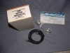 Shure WA420 L Series Wireless cable extension
