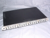 Klark-Teknik DN504 quad comp limiter $300.00