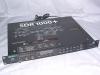Ibanez SDR1000+ Stereo Digital Reverb