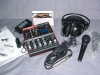 Jammin Pro StudioPack 702 Professional Recording Studio Pack  $25.00 as new