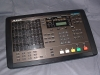 Alesis BRC Remote for Alesis ADAT $150.00