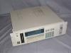 Akai S1000P8 MIDI Stereo Digital Sampler $250.00