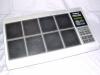 Roland PAD-80 Octapad MIDIcontroller  $150.00