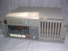 Sony PCM800 8 channel multitrack digital tape recorder $75.00