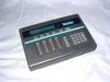 Lexicon MRC MIDI Remote controller $80.00