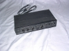 Archer Super Video Processor Model 15-1276