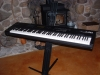 Roland A-80 Keyboard Controller $550.00