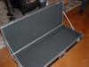 HYRBID Keyboard Road Case $175.00