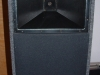 Cerwin VegaV-12B PA speakers $95.00 @(2 available)
