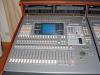 Yamaha 02R v2 Digital Recording Console v2 $650.00