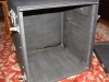 Moden 11-Space 19 Light-Duty Rack Case (Plywood) $75.00