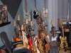 A Few Guitars-World Stage Studio