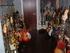 Lennon's Den Studio  B